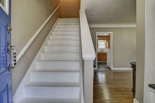 Photo 3: 10101 105 Street: Fort Saskatchewan House for sale : MLS®# E4197063