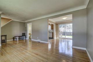 Photo 11: 10101 105 Street: Fort Saskatchewan House for sale : MLS®# E4197063