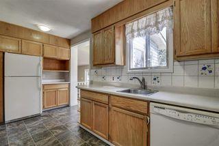 Photo 15: 10101 105 Street: Fort Saskatchewan House for sale : MLS®# E4197063