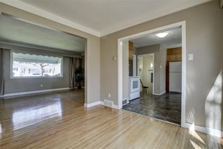 Photo 13: 10101 105 Street: Fort Saskatchewan House for sale : MLS®# E4197063