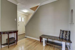Photo 9: 10101 105 Street: Fort Saskatchewan House for sale : MLS®# E4197063