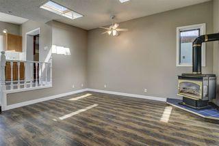 Photo 25: 10101 105 Street: Fort Saskatchewan House for sale : MLS®# E4197063