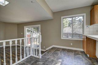 Photo 21: 10101 105 Street: Fort Saskatchewan House for sale : MLS®# E4197063