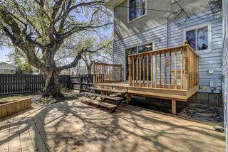 Photo 44: 10101 105 Street: Fort Saskatchewan House for sale : MLS®# E4197063