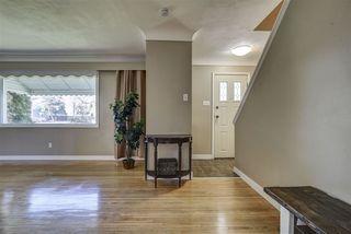 Photo 8: 10101 105 Street: Fort Saskatchewan House for sale : MLS®# E4197063