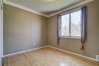 Photo 32: 10101 105 Street: Fort Saskatchewan House for sale : MLS®# E4197063