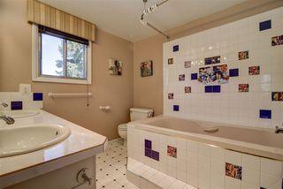 Photo 35: 10101 105 Street: Fort Saskatchewan House for sale : MLS®# E4197063