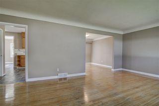 Photo 10: 10101 105 Street: Fort Saskatchewan House for sale : MLS®# E4197063
