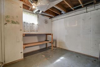 Photo 42: 10101 105 Street: Fort Saskatchewan House for sale : MLS®# E4197063