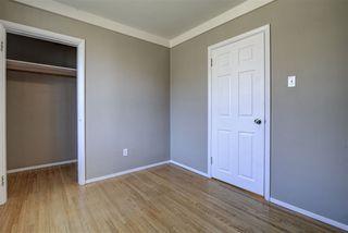 Photo 31: 10101 105 Street: Fort Saskatchewan House for sale : MLS®# E4197063