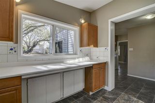 Photo 22: 10101 105 Street: Fort Saskatchewan House for sale : MLS®# E4197063