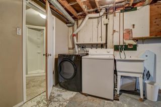 Photo 40: 10101 105 Street: Fort Saskatchewan House for sale : MLS®# E4197063