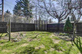 Photo 45: 10101 105 Street: Fort Saskatchewan House for sale : MLS®# E4197063