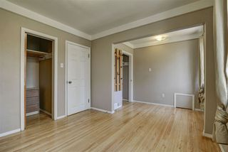 Photo 34: 10101 105 Street: Fort Saskatchewan House for sale : MLS®# E4197063