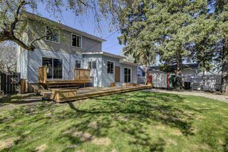 Photo 47: 10101 105 Street: Fort Saskatchewan House for sale : MLS®# E4197063