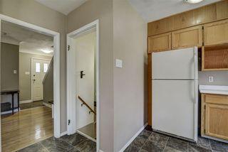 Photo 18: 10101 105 Street: Fort Saskatchewan House for sale : MLS®# E4197063