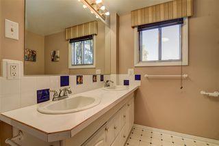 Photo 36: 10101 105 Street: Fort Saskatchewan House for sale : MLS®# E4197063
