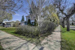 Photo 2: 10101 105 Street: Fort Saskatchewan House for sale : MLS®# E4197063