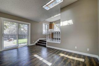 Photo 27: 10101 105 Street: Fort Saskatchewan House for sale : MLS®# E4197063