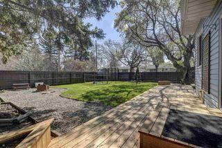 Photo 43: 10101 105 Street: Fort Saskatchewan House for sale : MLS®# E4197063