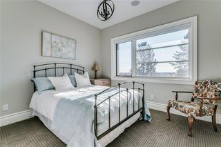 Photo 27: 2031 29 Avenue SW in Calgary: South Calgary Semi Detached for sale : MLS®# C4296565