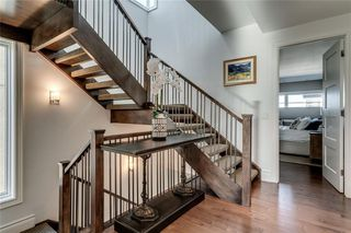 Photo 18: 2031 29 Avenue SW in Calgary: South Calgary Semi Detached for sale : MLS®# C4296565