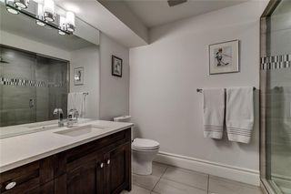 Photo 43: 2031 29 Avenue SW in Calgary: South Calgary Semi Detached for sale : MLS®# C4296565