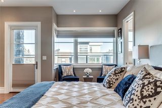 Photo 19: 2031 29 Avenue SW in Calgary: South Calgary Semi Detached for sale : MLS®# C4296565