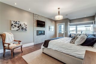 Photo 20: 2031 29 Avenue SW in Calgary: South Calgary Semi Detached for sale : MLS®# C4296565