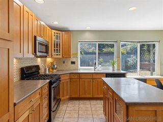 Photo 4: MIRA MESA House for sale : 3 bedrooms : 10856 Eberly Ct in San Diego