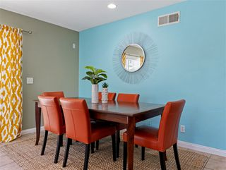 Photo 8: MIRA MESA House for sale : 3 bedrooms : 10856 Eberly Ct in San Diego