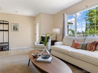 Photo 3: MIRA MESA House for sale : 3 bedrooms : 10856 Eberly Ct in San Diego