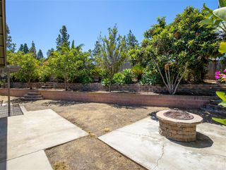 Photo 15: MIRA MESA House for sale : 3 bedrooms : 10856 Eberly Ct in San Diego