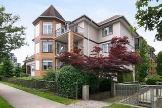 Photo 13: 408 12207 224 Street in Maple Ridge: West Central Condo for sale : MLS®# R2462814