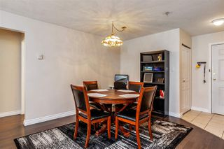 Photo 5: 408 12207 224 Street in Maple Ridge: West Central Condo for sale : MLS®# R2462814