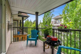 Photo 12: 408 12207 224 Street in Maple Ridge: West Central Condo for sale : MLS®# R2462814
