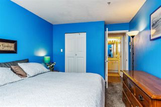Photo 8: 408 12207 224 Street in Maple Ridge: West Central Condo for sale : MLS®# R2462814