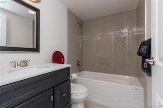Photo 15: 204 3215 Alder St in VICTORIA: SE Quadra Condo for sale (Saanich East)  : MLS®# 841533