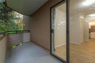 Photo 19: 204 3215 Alder St in VICTORIA: SE Quadra Condo Apartment for sale (Saanich East)  : MLS®# 841533