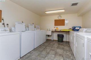 Photo 24: 204 3215 Alder St in VICTORIA: SE Quadra Condo Apartment for sale (Saanich East)  : MLS®# 841533