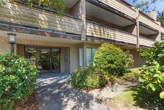 Photo 3: 204 3215 Alder St in VICTORIA: SE Quadra Condo Apartment for sale (Saanich East)  : MLS®# 841533