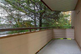 Photo 20: 204 3215 Alder St in VICTORIA: SE Quadra Condo for sale (Saanich East)  : MLS®# 841533