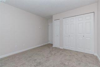 Photo 18: 204 3215 Alder St in VICTORIA: SE Quadra Condo Apartment for sale (Saanich East)  : MLS®# 841533