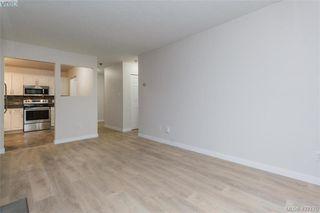 Photo 8: 204 3215 Alder St in VICTORIA: SE Quadra Condo for sale (Saanich East)  : MLS®# 841533
