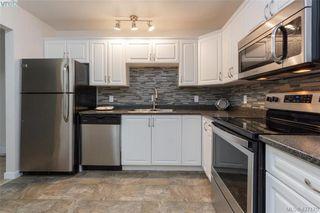 Photo 13: 204 3215 Alder St in VICTORIA: SE Quadra Condo for sale (Saanich East)  : MLS®# 841533