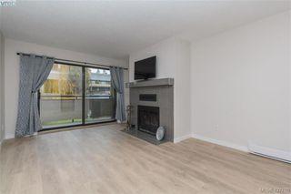 Photo 6: 204 3215 Alder St in VICTORIA: SE Quadra Condo Apartment for sale (Saanich East)  : MLS®# 841533
