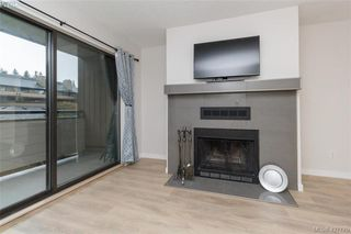 Photo 9: 204 3215 Alder St in VICTORIA: SE Quadra Condo Apartment for sale (Saanich East)  : MLS®# 841533