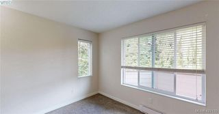 Photo 16: 204 3215 Alder St in VICTORIA: SE Quadra Condo for sale (Saanich East)  : MLS®# 841533