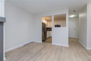 Photo 10: 204 3215 Alder St in VICTORIA: SE Quadra Condo for sale (Saanich East)  : MLS®# 841533