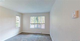 Photo 17: 204 3215 Alder St in VICTORIA: SE Quadra Condo for sale (Saanich East)  : MLS®# 841533